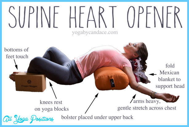 Yoga Poses To Open The Heart_2.jpg