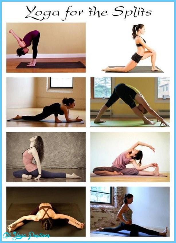 Yoga Poses To Prepare For Splits _1.jpg