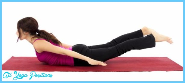Yoga Poses To Strengthen Glutes_8.jpg