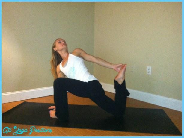 Yoga Poses To Stretch Psoas _15.jpg