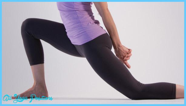 Yoga Poses To Stretch Psoas _19.jpg