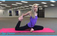 Yoga Poses To Stretch Quads _6.jpg