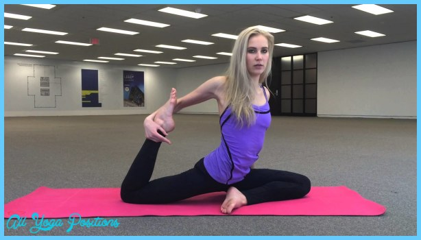 Yoga Poses To Stretch Quads _6.jpg