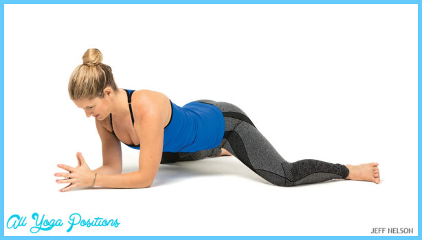 Yoga Poses To Widen Hips _10.jpg