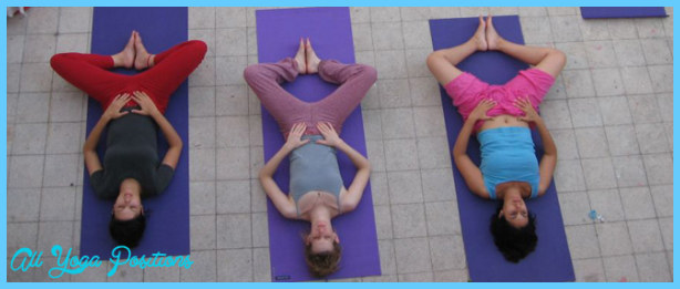 Yoga Poses To Widen Hips _25.jpg