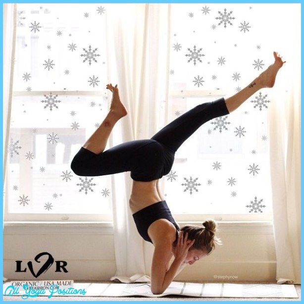 Yoga To Fight A Cold_3.jpg