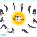 Yoga To Lose Weight Fast_11.jpg