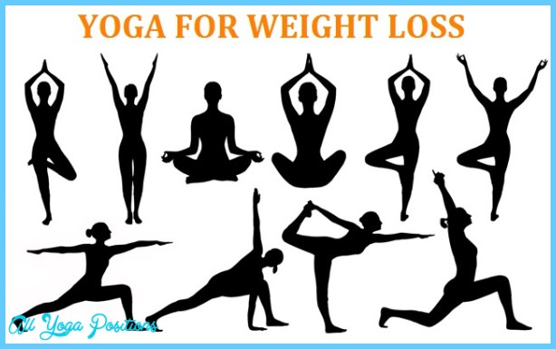 Yoga To Lose Weight Fast_12.jpg