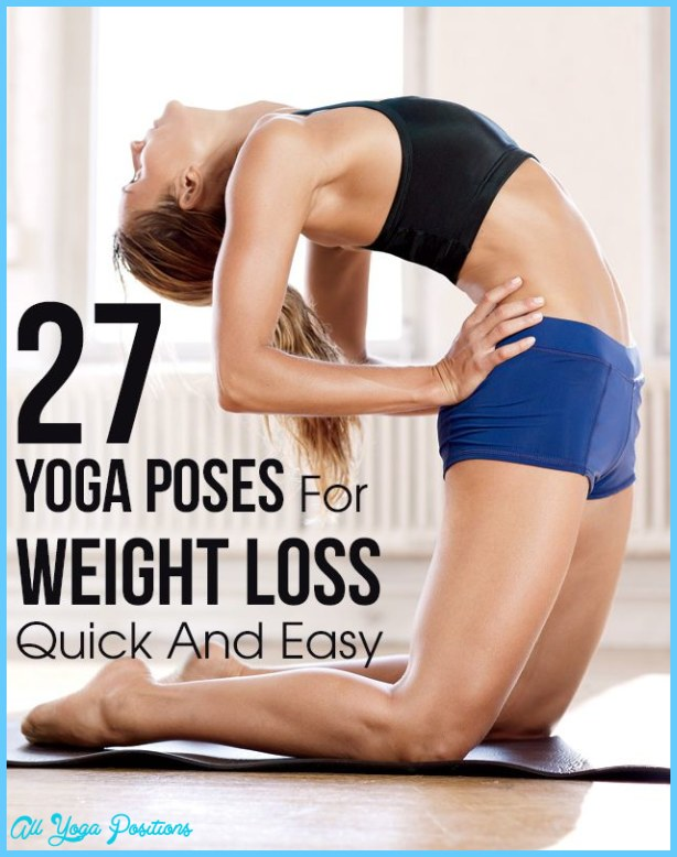 Yoga To Lose Weight Fast_6.jpg