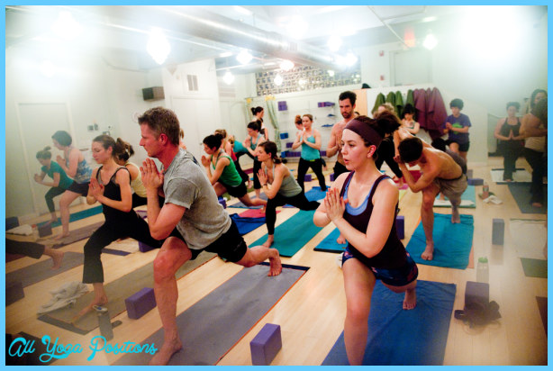 Yoga To Prana _0.jpg