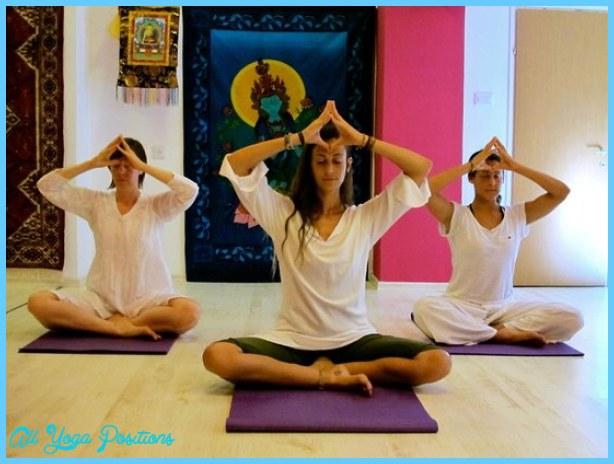Yoga To Prana _5.jpg