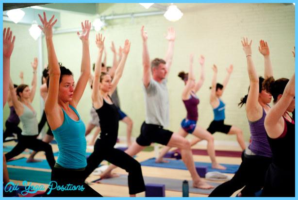 Yoga To Prana _6.jpg
