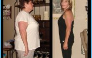Yoga Weight Loss Testimonials _6.jpg