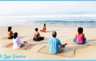 Yoga With Kaya _8.jpg