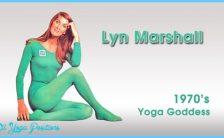Yoga With Richard Hittleman _22.jpg