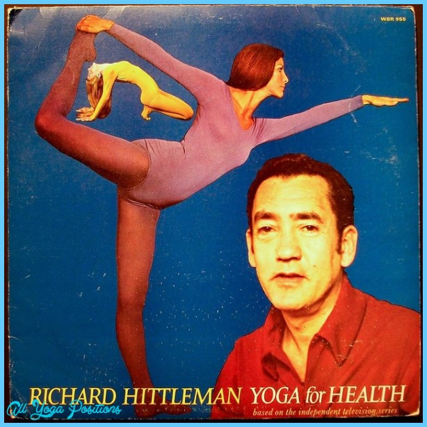 Yoga With Richard Hittleman _29.jpg