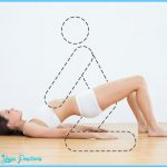 10 Best Yoga Poses For Better Sex_11.jpg