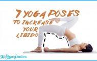 10 Best Yoga Poses For Better Sex_5.jpg