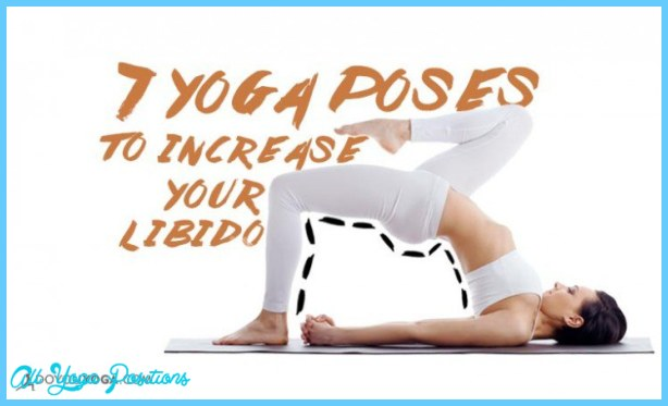 10 Best Yoga Poses For Better Sex_5.jpg