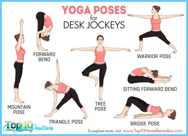 10+ Easy Yoga Poses_0.jpg