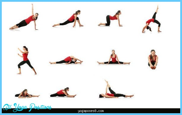 10+ Easy Yoga Poses_10.jpg