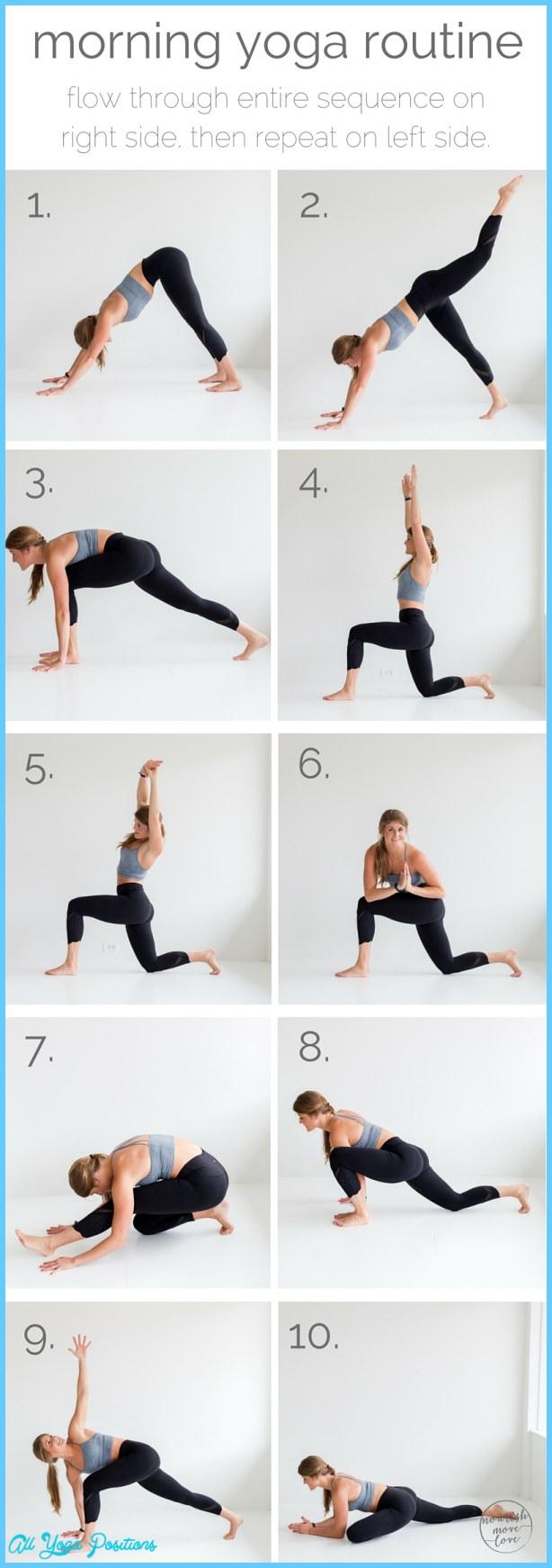 10+ Easy Yoga Poses_17.jpg