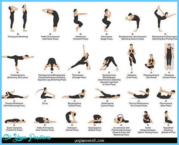 10+ Easy Yoga Poses_22.jpg