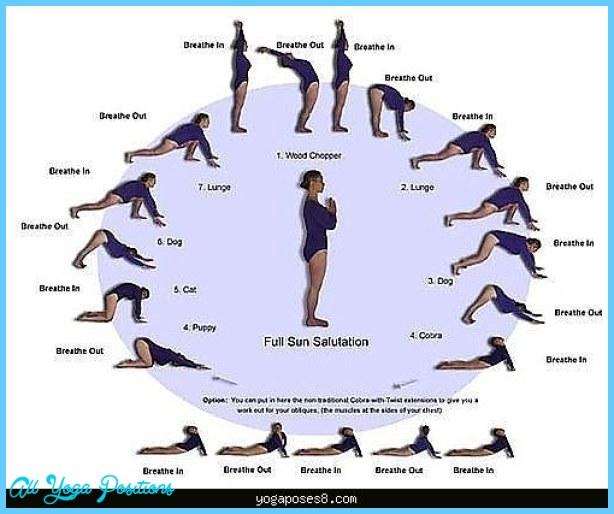 10+ Easy Yoga Poses_5.jpg