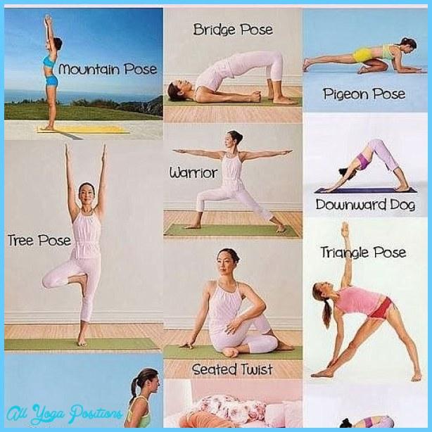 10+ Easy Yoga Poses_9.jpg