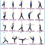 Beginner Yoga Poses_1.jpg