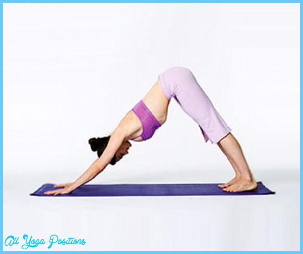 Beginner Yoga Poses_17.jpg
