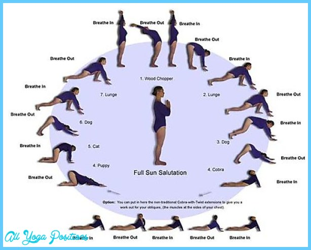 Beginner Yoga Poses_19.jpg