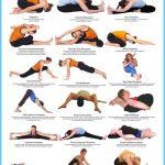Beginner Yoga Poses_3.jpg