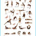 Beginning Yoga Poses_1.jpg