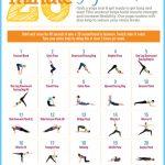 Beginning Yoga Poses_15.jpg