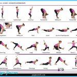 Beginning Yoga Poses_5.jpg