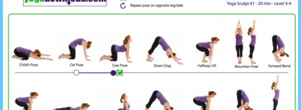 Beginning Yoga Poses_8.jpg