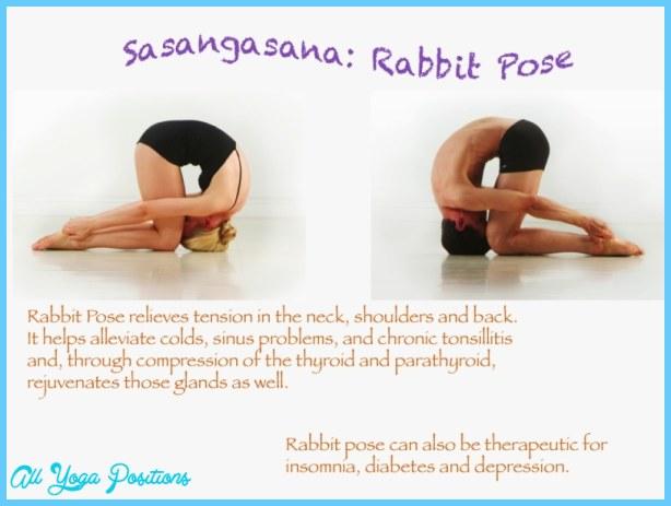 Bikram Yoga Poses_12.jpg