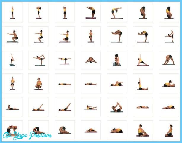 Bikram Yoga Poses_19.jpg