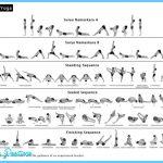 Bikram Yoga Poses_3.jpg