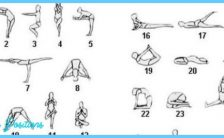 Bikram Yoga Poses_6.jpg