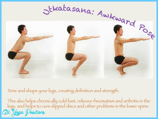 Bikram Yoga Poses_9.jpg