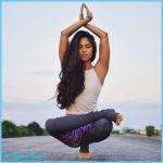 Hard Yoga Poses_0.jpg