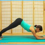 Hard Yoga Poses_10.jpg