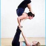 Hard Yoga Poses_14.jpg