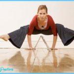Hard Yoga Poses_15.jpg