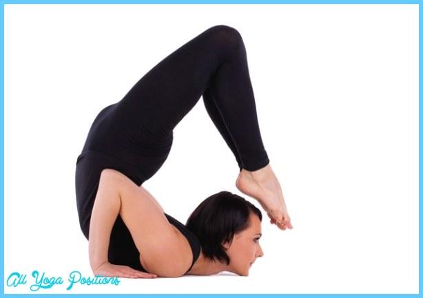 Hard Yoga Poses_20.jpg