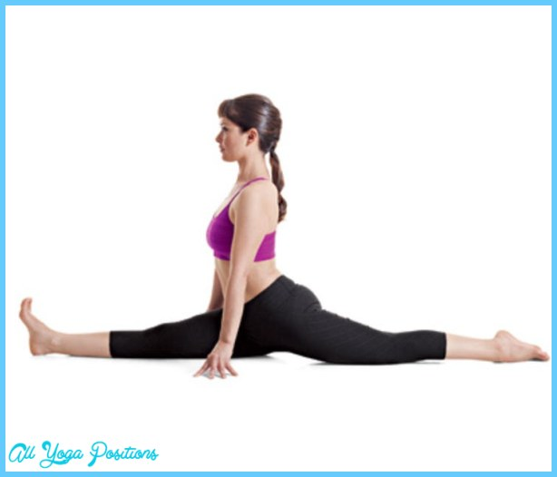 Hard Yoga Poses_24.jpg