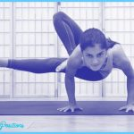 Hard Yoga Poses_27.jpg