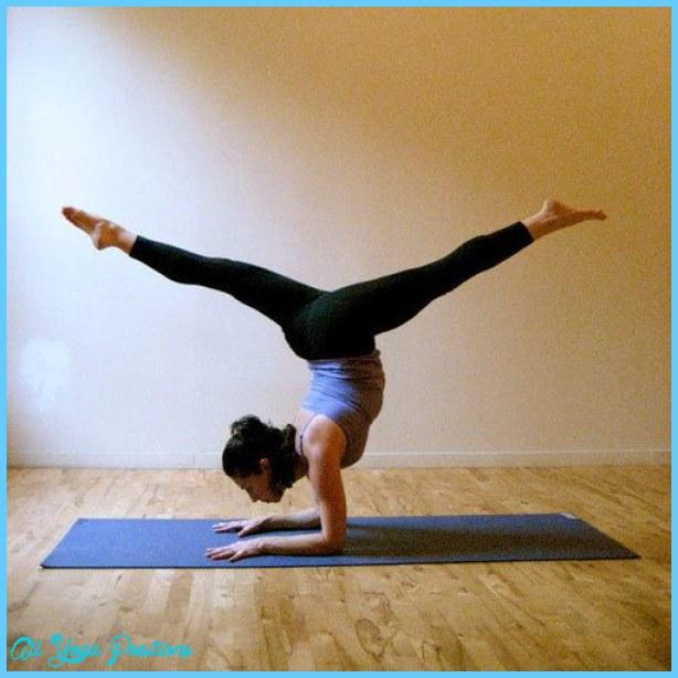 Hard Yoga Poses_3.jpg